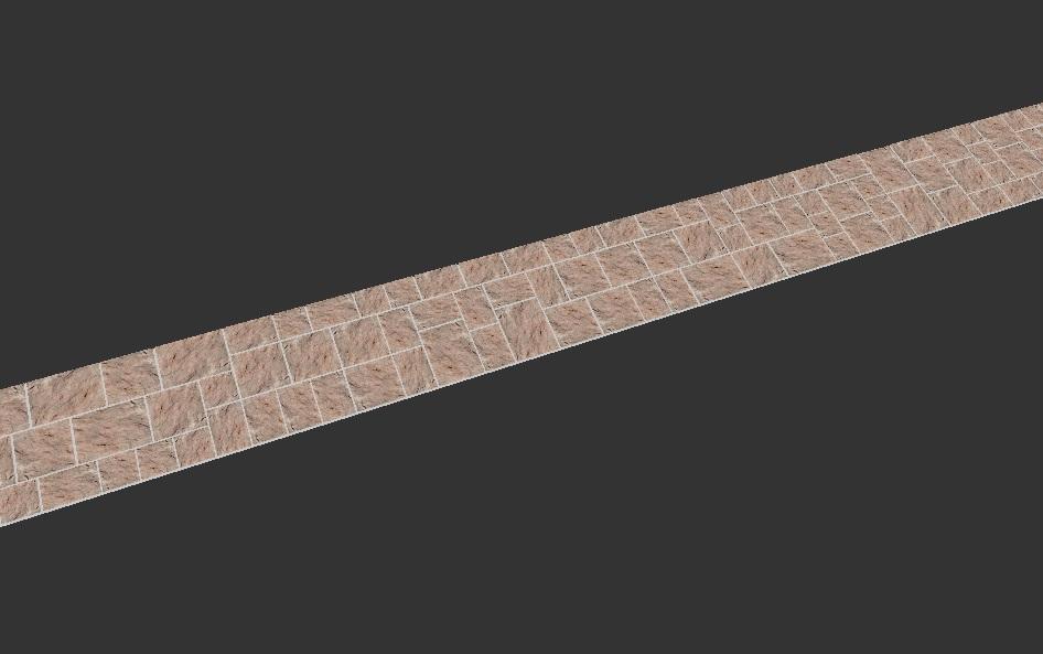 3d-view - driveway-paving-pattern.jpg