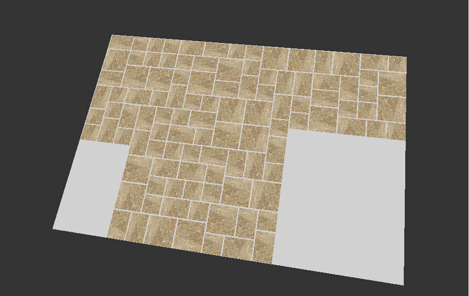 3d-view - paving-pattern-3d-1.jpg