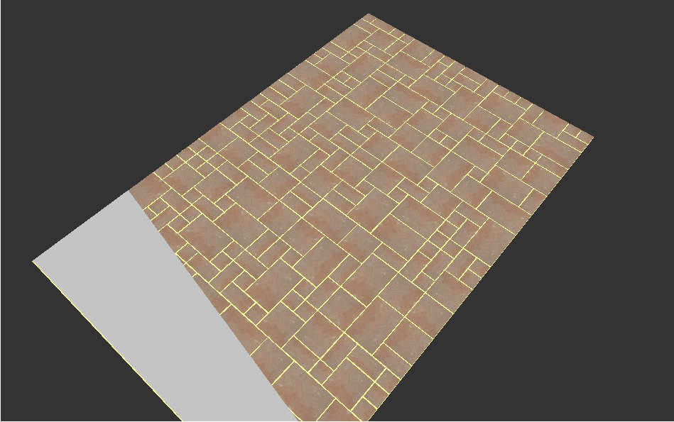 3d-view - paving-pattern-3d-3.jpg