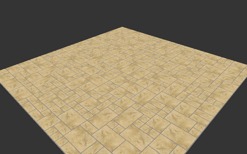 3d-view - paving-pattern-3d-4.jpg