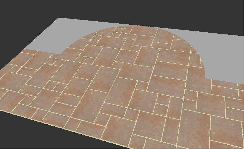 3d-view - paving-pattern-circular-cut.jpg