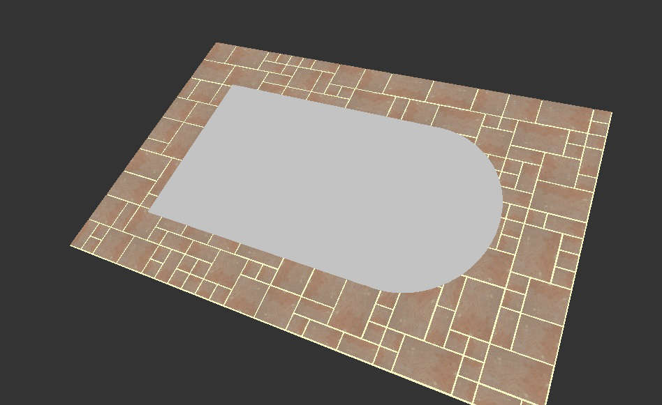 3d-view - pool-paving-pattern-3d.jpg
