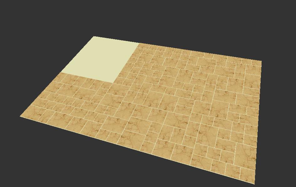 vue-3d - plan-dallage-3d-2.jpg