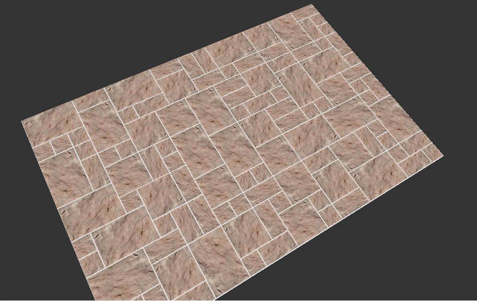 vue-3d - plan-dallage-rectangulaire-3d.jpg